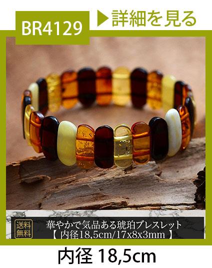 BR4129-detail