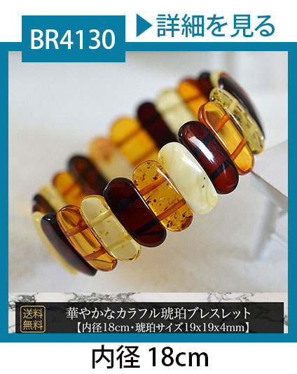 BR4130-detail
